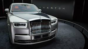 roll royce ghost wallpaper 2018 rolls royce phantom motor1 com photos