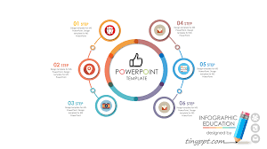 Best Free Powerpoint Templates 2016 Free Powerpoint Templates Free Power Point