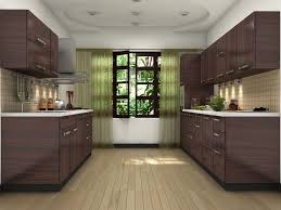 new kitchens ideas kitchen ideas new kitchens awesome modern brown kitchen design