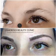 lamorous beauty clinic 0945 u2013 saskatoon microblading cosmetic