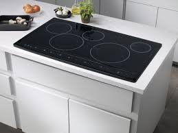 Induction Versus Gas Cooktop Best 36 U2033 Induction Cooktops Top Picks For 2013 The Official