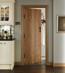 interior doors for home how to choose doors homebuilding renovating