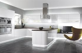kitchen suprising contemporary kitchen for modern kitchen design