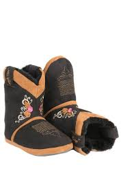 s boots cowboy 214 best cavenders and jewelry images on