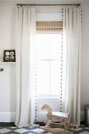 Best 25 Neutral Curtains Ideas On Pinterest Living Room Ideas