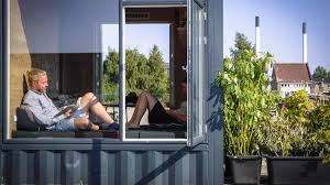 shipping container homes michigan excellent shipping container