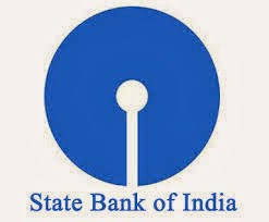 Sbi Online Help Desk Sbi Customer Care Number Toll Free Number Sbi Complaint No