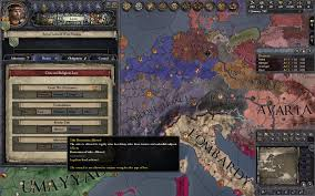 Hre Flag Steam Community Guide Translatio Imperii A Guide To The