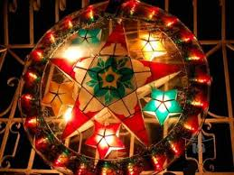 parol the symbol of the spirit