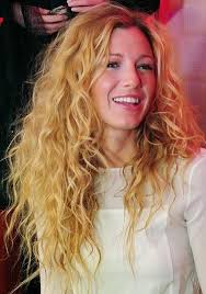 hairstyles for curly and messy hair 31 best perm long hair images on pinterest hair frizz perms and