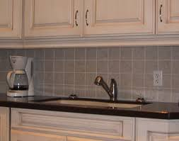 Discount Kitchen Cabinets Seattle Kitchen Top Cabinet Pulls And Knobs Seattle Appealing Modern