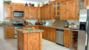 solid wood kitchen cabinets online genial all wood kitchen cabinets online exquisite home living room