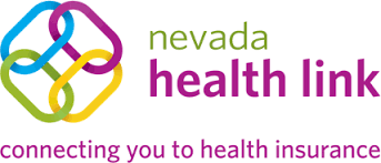 medicaid eligibility nevada health link official website