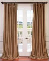 Black Curtains 90 X 54 Blackout Curtains U0026 Drapes Bhg Com Shop