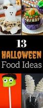 halloween gift bag ideas 201 best halloween images on pinterest