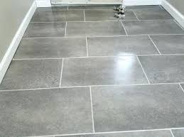 Home Depot Bathroom Flooring Ideas Home Depot Bathroom Floor Tile Simpletask Club