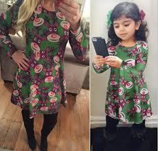 online get cheap mother christmas dress long aliexpress com