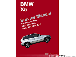 bmw 335d service manual bmw e92 m3 s65 4 0l ecs bmw bentley manuals