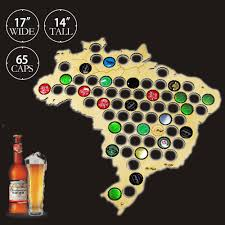 Beer Map Usa by Online Buy Wholesale Beer Map From China Beer Map Wholesalers