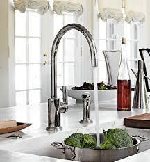 kallista kitchen faucets kallista vir stil minimal kitchen faucet
