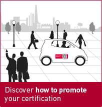 bureau veritas certification logo certification audit services bureau veritas certification