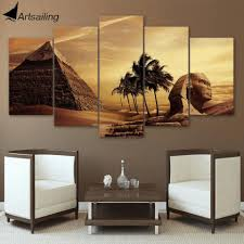 elegant living room sets wood palette coffee table wall mount