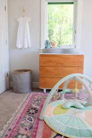 kids room makeovers boho nursery u0026 boys room honest to nod