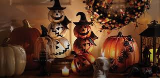 Scary Halloween Decorations Canada by Shop Halloween At Homedepot Ca The Home Depot Canada