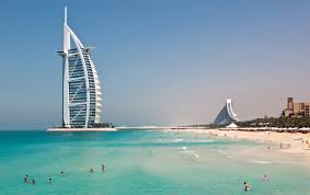 burj al arab images google suite view explore dubai u0027s burj al arab with jumeirah