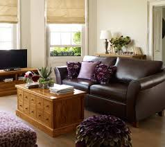 Marks And Spencer Leather Sofas 28 Best Brown Leather Sofa Livingroom Deco Images On Pinterest