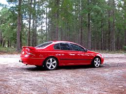 wanted ba bf xt 3v v8 manual australian ford forums