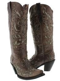 tall biker boots womens tall cowboy boots fantastic pink womens tall cowboy boots