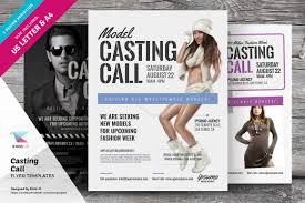 talent show photos graphics fonts themes templates creative