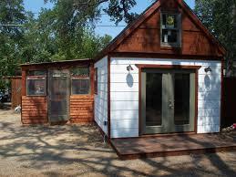 building a workshop backyard buildings home outdoor decoration