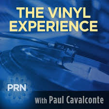 where to buy photo albums the vinyl experience we buy white albums the white album project