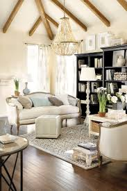 decorating with leather furniture how to decorate