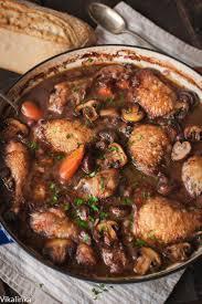best 25 dutch oven chicken ideas on pinterest easy dutch oven