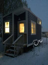 tiny house impressions u2014 a terracotta life