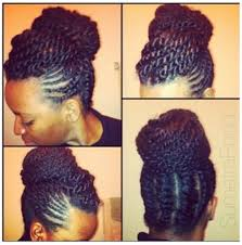 black braided updo hairstyles pictures 39 best braids images on pinterest natural hair protective