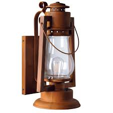 American Made Light Fixtures Large Wall Lanterns American Made To Order Family Owned