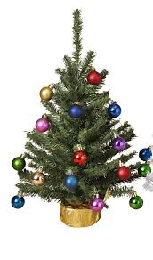 diy felt christmas tree for toddlers jessica lynn writes