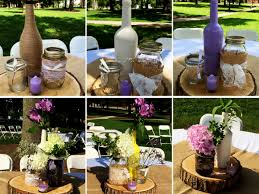 cheap wedding decorations ideas cheap wedding centerpiece ideas archives decorating of