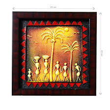 mural wall hanging home design inspirations mural wall hanging part 17 spectrahut