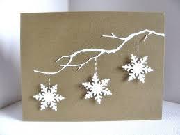 enjoyable diy christmas card exquisite decoration best 25 cards