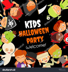 animated halloween clipart kids party halloween clip art u2013 festival collections