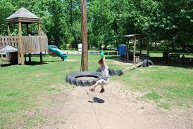 hamilton community park in hamilton va u2013 nova outdoors