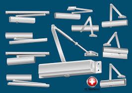 Shower Door Closer by Door Closer U2014 Dc Emergency Glass Repair 202 759 3310 Shower