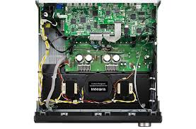 best preamp for home theater home integra home theater