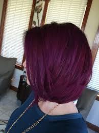 can you mix igora hair color igora royal permanent hair color 6 99 roots half 6 99 half 9 98