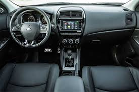 asx mitsubishi 2017 interior 2018 2019 mitsubishi asx 2018 u2013 updated cars news reviews spy